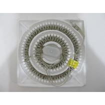 100 Lâmpadas De Led/enfeite De Natal Zg-19016 Colorido