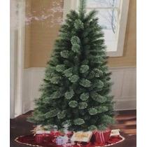 Árvore De Natal Pinheiro Decoração Natalina