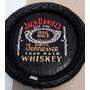 Tampa De Barril Em Pó De Mármore Whisky Bar Jack Daniels