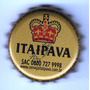Tampinha Da Cerveja Itaipava - S