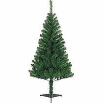 Árvore De Natal Christmas 1 Metro 91 Galhos