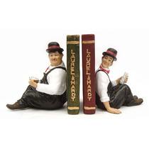 Aparador De Livros - Gordo & Magro