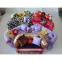 Sofá Em Miniatura Para Criança, Enfeite Ou Peso De Porta