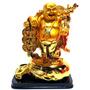 Buda Alegria Mod 0192