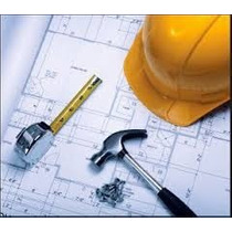 Técnicas De Construção Civil - Agora Em Ebook!