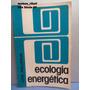 Livro Ecologia Energética John Phillipson L2