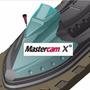 Mastercam X9 V18.0.11898.0 Eng X64