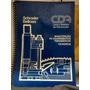 Manutenção De Equipamentos Pneumáticos Cilindros - Schrader