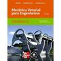 Livro Resolvido Mecânica Vetorial - Dinâmica - 9ª Ed - Beer