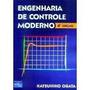 Resolução Do Livro - Engen De Controle Moderno - Ogata 4ª Ed