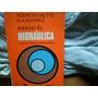 Azevedo Netto. G.a.alvarez. Manual De Hidraulica.