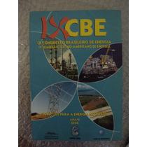 Soluções Para Energia No Brasil - Vol. 1 - Vários Autores