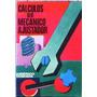 Livro: Cálculos Do Mecânico Ajustador - Américo Yoshida