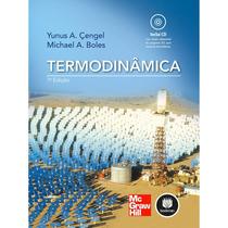 Livro Resolvido Fundamentos Termodinâmica Eng 7ª Ed Çengel