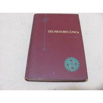 Geometria Analitica Plana E No Espaço Joseph Kindle