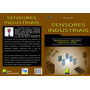 Livro Sensores Industriais Ref. 5463