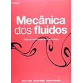 Mecânica Dos Fluídos - Merle Potter - Novo 4ª Edição