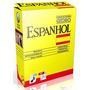 Curso De Espanhol + Top Level + Frete Gratis