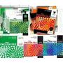 New English File - Todos Os Livros Digitalizados E Cds
