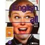 Livro English For All - Volume 1 - Ensino Médio