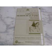 Aprenda Agora Español 6 Livros Didáticos - Frete Grátis!!!