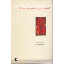 Poesia - Juan Gelman - Bilingue - Portugues/espanhol