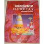 The Interactive Reader Plus- Mcdougal Littell -com Cd