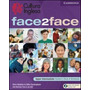 Frete Grátis Livro Face2face Upper Intermediate Student+work