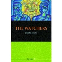The Watchers: 400 Headwords Level 1 (storylines)