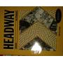 Livro Headway Workbook Pre-intermediate - Ohn & Liz Soars