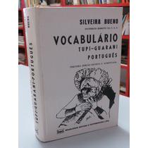Diccionario Salamanca De La Lengua Española Santillana Livro