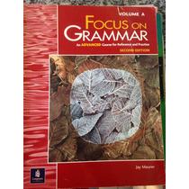 Livro Gramática Inglês