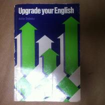 Upgrade Your English - Anita Debska