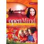 Open Mind 3 Student Book Com Web Access Code Novo