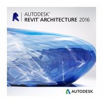Revit Architecture 2015 | 2016 Pt-br + Sketchup+ Plugins