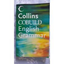 Gramática Inglesa Collins Cobuild English Grammar