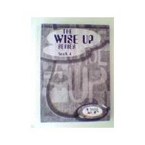 Livro The Wise Up Series - Book 5 Sérgio Barreto