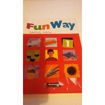 Fun Way 1