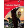 Livro - Summer Sounds - Beginner - Elementary - Level 1