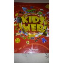 Kids Web 4