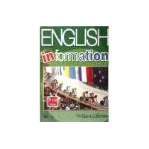 English In Formation 9º Ano Do Prof