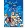 Spike Team: O Jogo Do Século - Vol.2