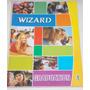 Wizard Graduation 1 - Sem O Cd