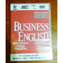 Business English Curso Editora Globo Completo Dvd