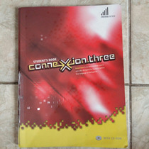 Livro Learning Factory Students Book Connexion.three Inglês