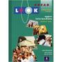 Look Ahead Upper Intermediate Student Book - Jon Naunton