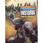 História Moderna E Contemporânea Alceu Luiz Pazzinato 6ª Ed.