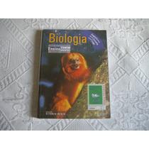 Biologia Ensino Médio Vol.único - 2°edição - 2005