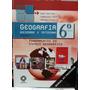Geografia Sociedade E Cotidiano Livro Do Professor 6ª Ano