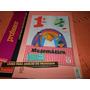Matemática 1º Ano Projeto Descobrir - (livro Do Professor)